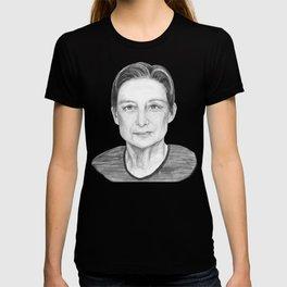 Judith Butler T-shirt