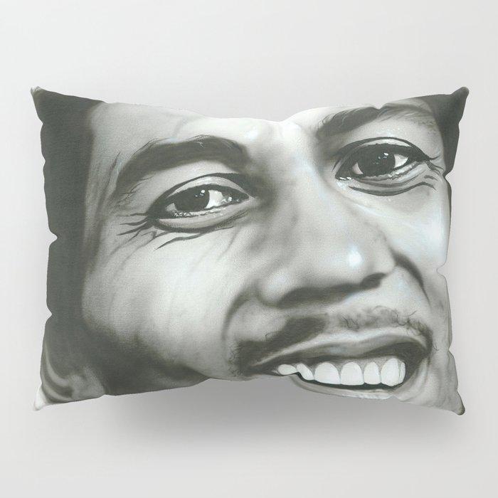 'Marley' Pillow Sham