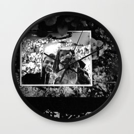 3/23/16 Wall Clock