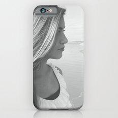 ticktock. Slim Case iPhone 6s