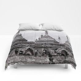 MYANMAR Comforters