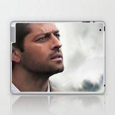 Castiel Laptop & iPad Skin