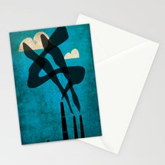 care Stationery Cards