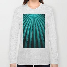 Water Rails Long Sleeve T-shirt