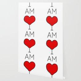 I Am Love. Wallpaper
