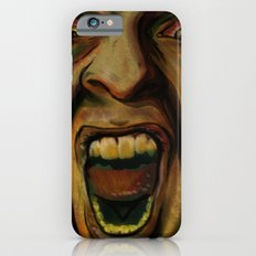 We hungry iPhone 6s Slim Case