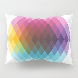 Fig. 022 Pillow Sham