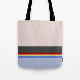 Wesley Crush er - Minimalist Star Trek TNG The Next Generation - 1701 D - startrek - Trektangles Tote Bag