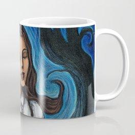 Venti Sancte Spiritus Coffee Mug