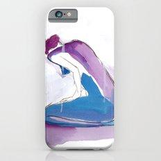 Untitled #3 iPhone 6s Slim Case