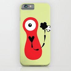 Cloudtear Slim Case iPhone 6s