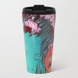 SURFBORTING Travel Mug
