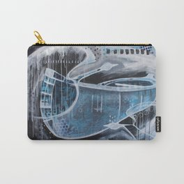 Myths & Legends Carry-All Pouch