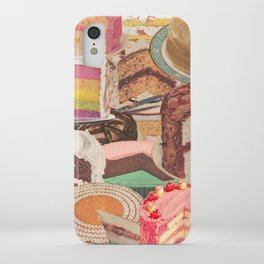 Its My Party iPhone Case