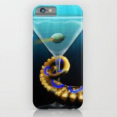 The Briny Deep iPhone 6s Slim Case