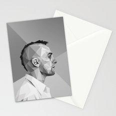 Travis Bickle Stationery Cards