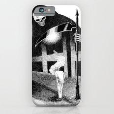 Dead of Night iPhone 6s Slim Case
