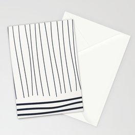 Coit Pattern 76 Stationery Cards