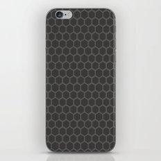 Pattern #5B iPhone & iPod Skin