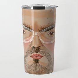 KSPER BOTERO Travel Mug