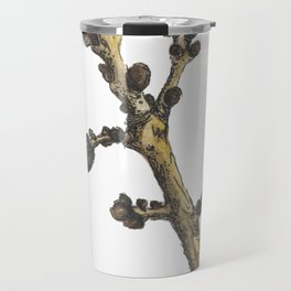 sprig Travel Mug