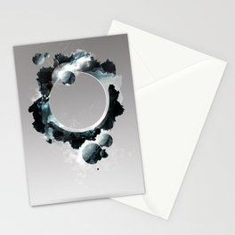 Starbirth Stationery Cards