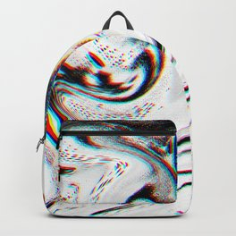 HAUNTED Backpack