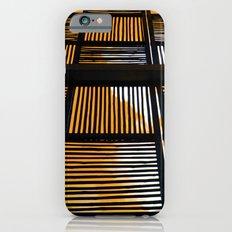 It's a Screen Theeng - Vivido Series Slim Case iPhone 6s