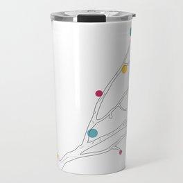 Rama Travel Mug