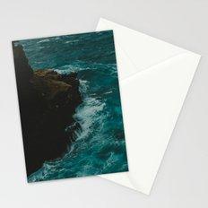 Big Sur Coastal Stationery Cards