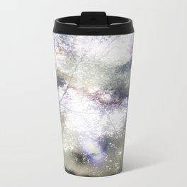 Lucid Dream #1 Metal Travel Mug