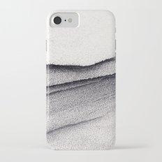 LINES II iPhone 7 Slim Case