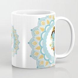 Agni Coffee Mug