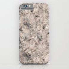 Smokey  Slim Case iPhone 6s