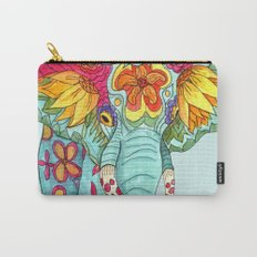 Phantasy Carry-All Pouch