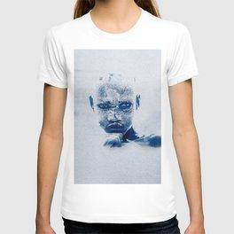 Magnificent EYES - Karo Tribe Ethiopia T-shirt