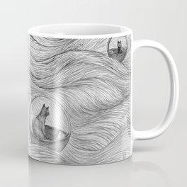 Serendipity II Coffee Mug