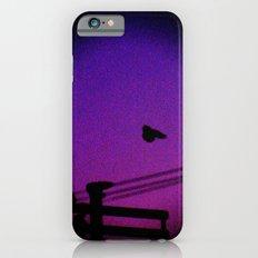 Let Go Slim Case iPhone 6s