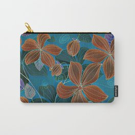 Gracious Gifts Carry-All Pouch
