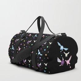 Fairies Duffle Bag