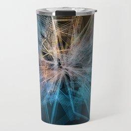 Meridian Travel Mug