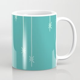 Star Lights Coffee Mug