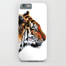 Sumathra Tiger iPhone 6s Slim Case