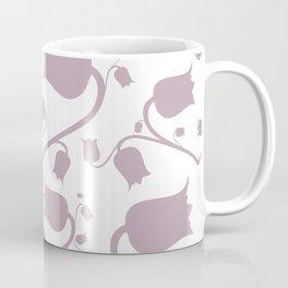 FLOWHEARTH Coffee Mug