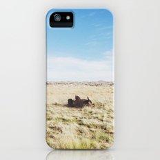 ROFL Bison Slim Case iPhone (5, 5s)