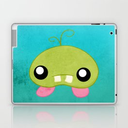 Bean Laptop & iPad Skin