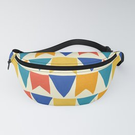 Let's Party! Fanny Pack