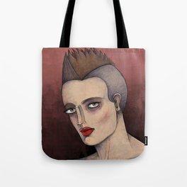 21st Century's Athena Tote Bag