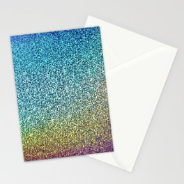 HoloGrains Stationery Cards