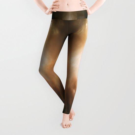 Lithium Leggings